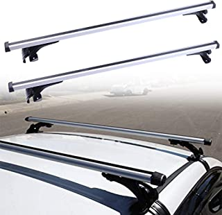 Best ford focus roof rails Reviews