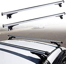 Best roof rack for 2014 ford focus hatchback Reviews