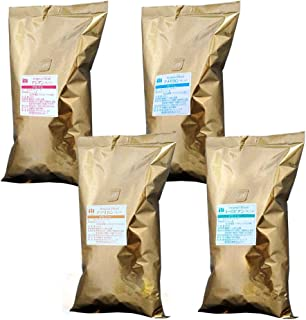 コーヒー豆 珈琲 4大陸珈琲福袋 (豆)