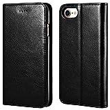 wallet case for apple iphones