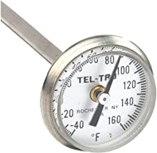 product image for Dial Pocket Thermometer