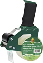 Best packing tape handle Reviews
