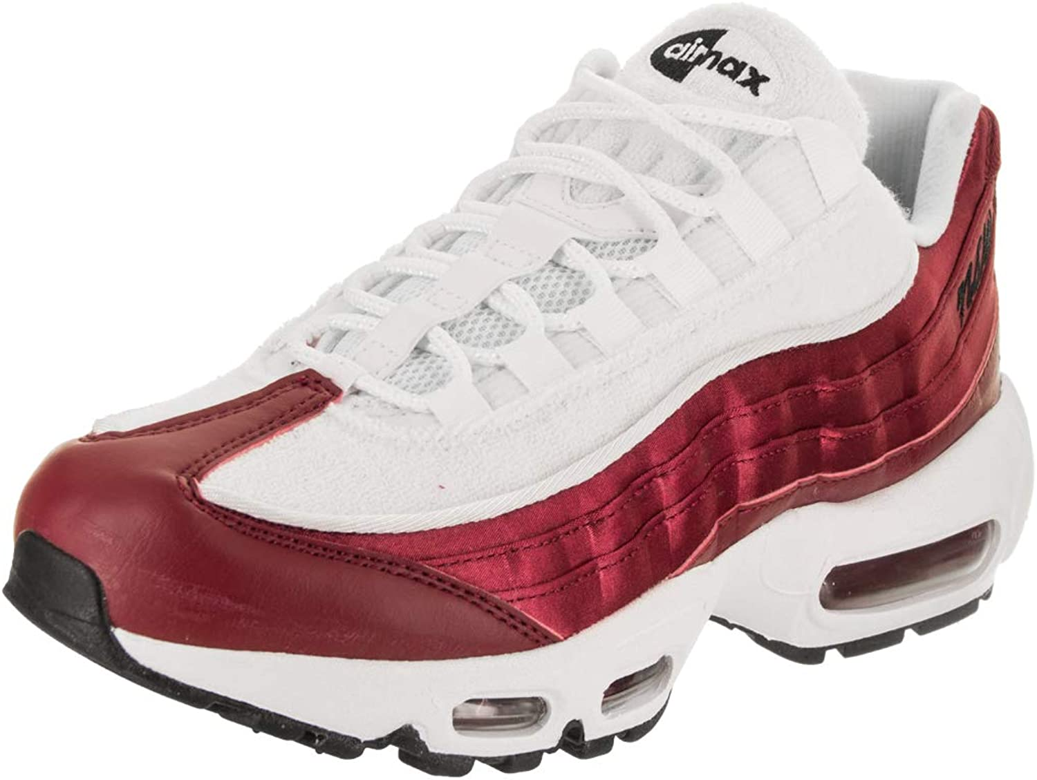 Nike Women's Air Max 95 LX Casual shoes