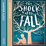 The Shock of the Fall cover art