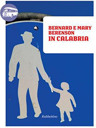 In Calabria (Viaggio in Calabria Vol. 10)
