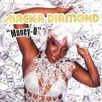 Money-O