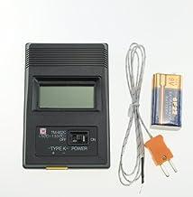 Sonda Temperatura Digital TM-902C
