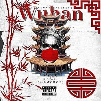 Wuhan (feat. Bob Mcbob)
