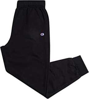 Sweatpants Men Big and Tall Powerblend Workout Lounge Joggers