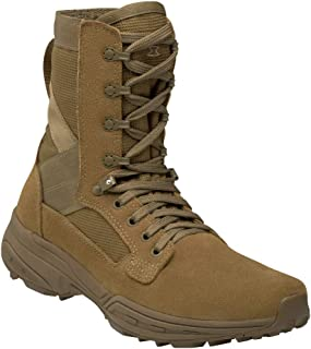 Garmont T8 NFS Tactical Boot