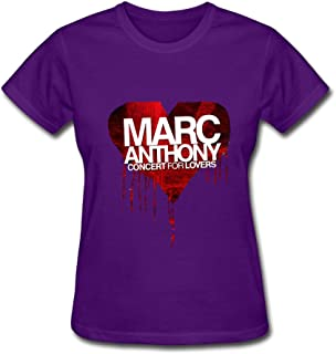 Best marc anthony top 10 Reviews