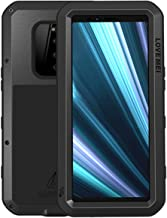 Best case sony xperia Reviews