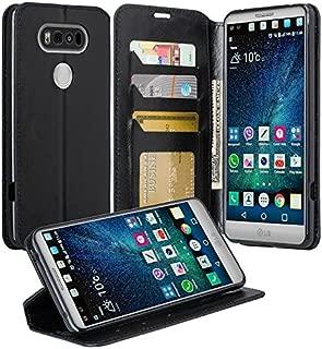 wallet cases for lg v20