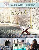 Islam (Major World Religions)