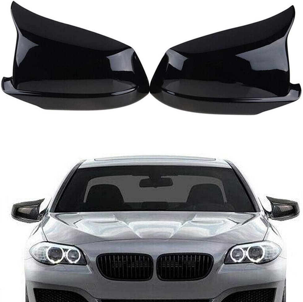 GZYF Austin Mall Car Exterior Side Door Rearview Cover Compa Mirrors Max 47% OFF Housing