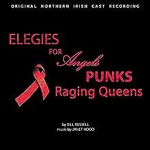 Best raging angels soundtrack Reviews