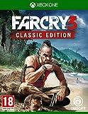 Far Cry 3 - Classic Edition Xbox One - Xbox One