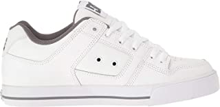 DC Shoes PURE SHOE D0300660 Erkek Sportif Sneakers