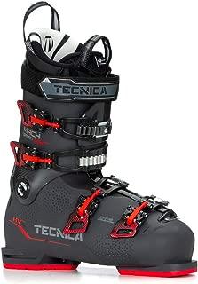 Tecnica Mach Sport 100 HV Ski Boots