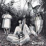 Gloomy [Analog]
