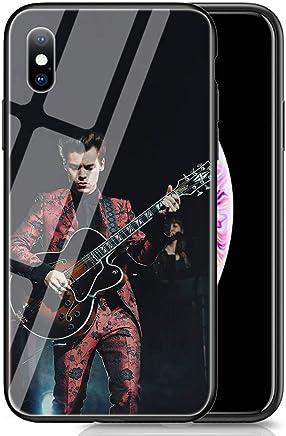 coque iphone xs harry styles