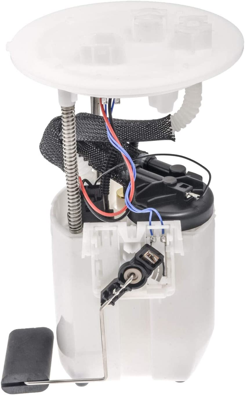 Kucaruce 1pc Fuel Pump Super sale period limited E8805M Compatible Large special price !! Sienna 3 With 2007-2010