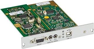 BlackBox ACX1MT-AR Expansion Interface Bidirect Fd