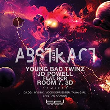 Abstract 3 D7 EP