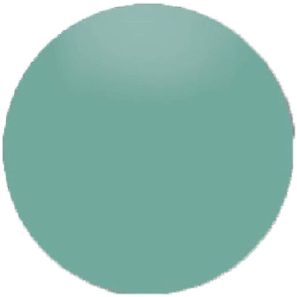 状検出リングEntity One Color Couture Gel Polish - Pale Pashmina - 0.5oz / 15ml