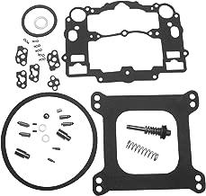 carter mechanical fuel pump repair kit