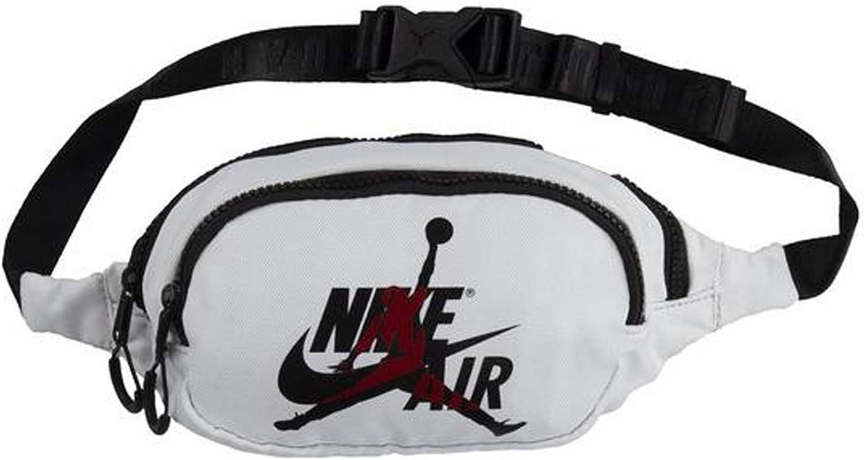 Nike Jordan Jumpman Classic Crossbody