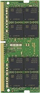 AIUTO セレクトメモリー SAMSUNG純正 DDR4-3200 SO-DIMM ノート用メモリー32GB [ AU-M471A4G43AB1-CWE ]