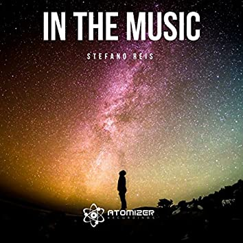 In the Music