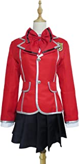 Best guilty crown inori outfits Reviews