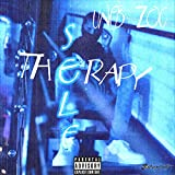 Self Therapy [Explicit]