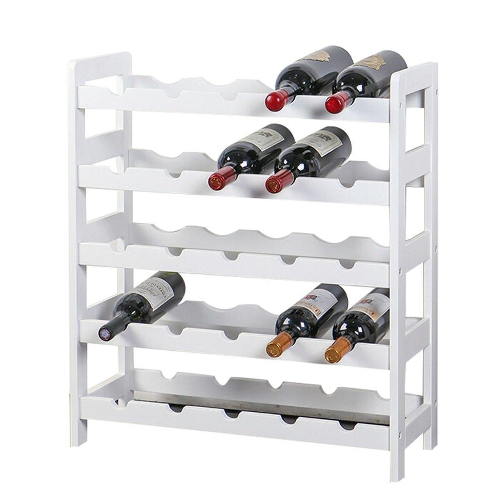 wino wpływa na montaż