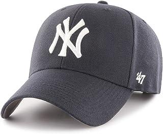 '47 New York Yankees Adjustable Cap Mvp Mlb