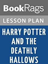 Lesson Plans Harry Potter and the Deathly Hallows