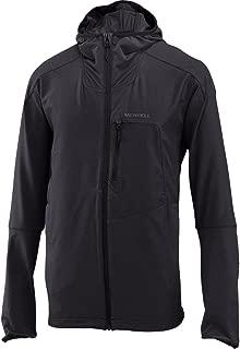 "Best men's ryton reserve â""¢ softshell jacket Reviews"