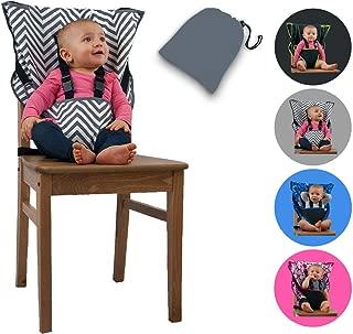 Best chevron toddler chair Reviews