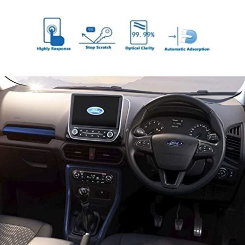 Ford Ecosport Accessories Buy Ford Ecosport Accessories