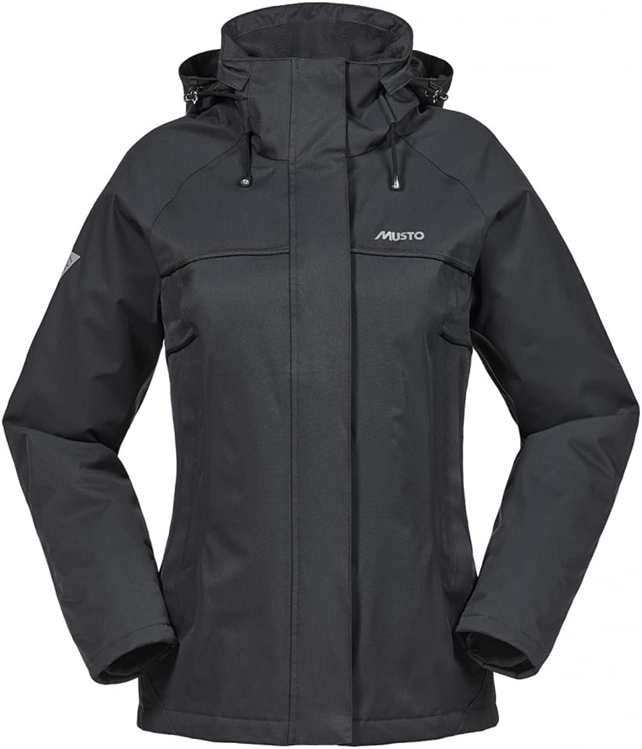 Musto Canter BR1 Ladies Jacket