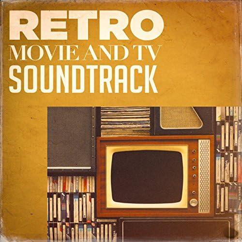 The TV Theme Players, Soundtrack/Cast Album, Original Soundtrack