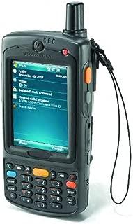 pico scanner handheld