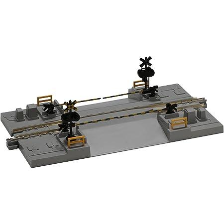 KATO Nゲージ 踏切線路#2 124mm 20-027 鉄道模型用品