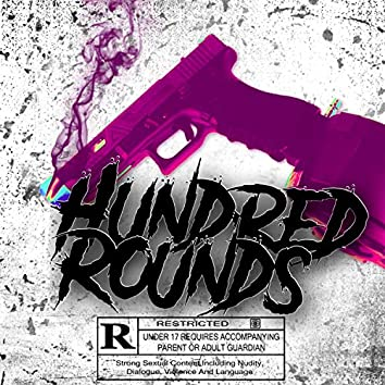 hundred rounds