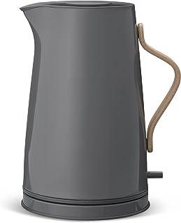 Suchergebnis auf für: BASI SATURN Wasserkocher
