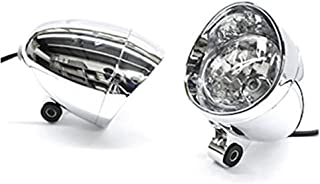 Best yamaha roadliner headlight Reviews