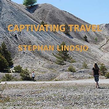 Captivating Travel