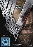 Vikings - Season 1 [3 DVDs]